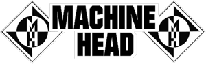 1263322713_machine_head