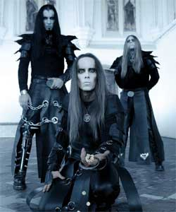Behemoth_photo