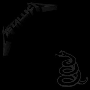 Metallica-black-album