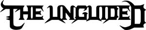 The_Unguided