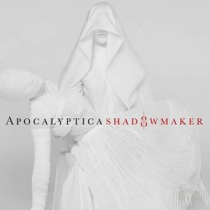 apocalyptica-shadowmaker-2015