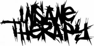 insanetherapy